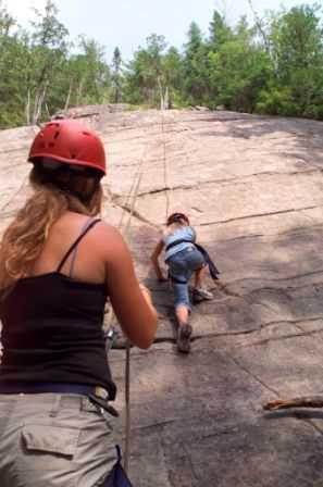 CampAventure173-1