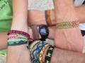 bracelets-1