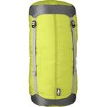 outdoor compression sack